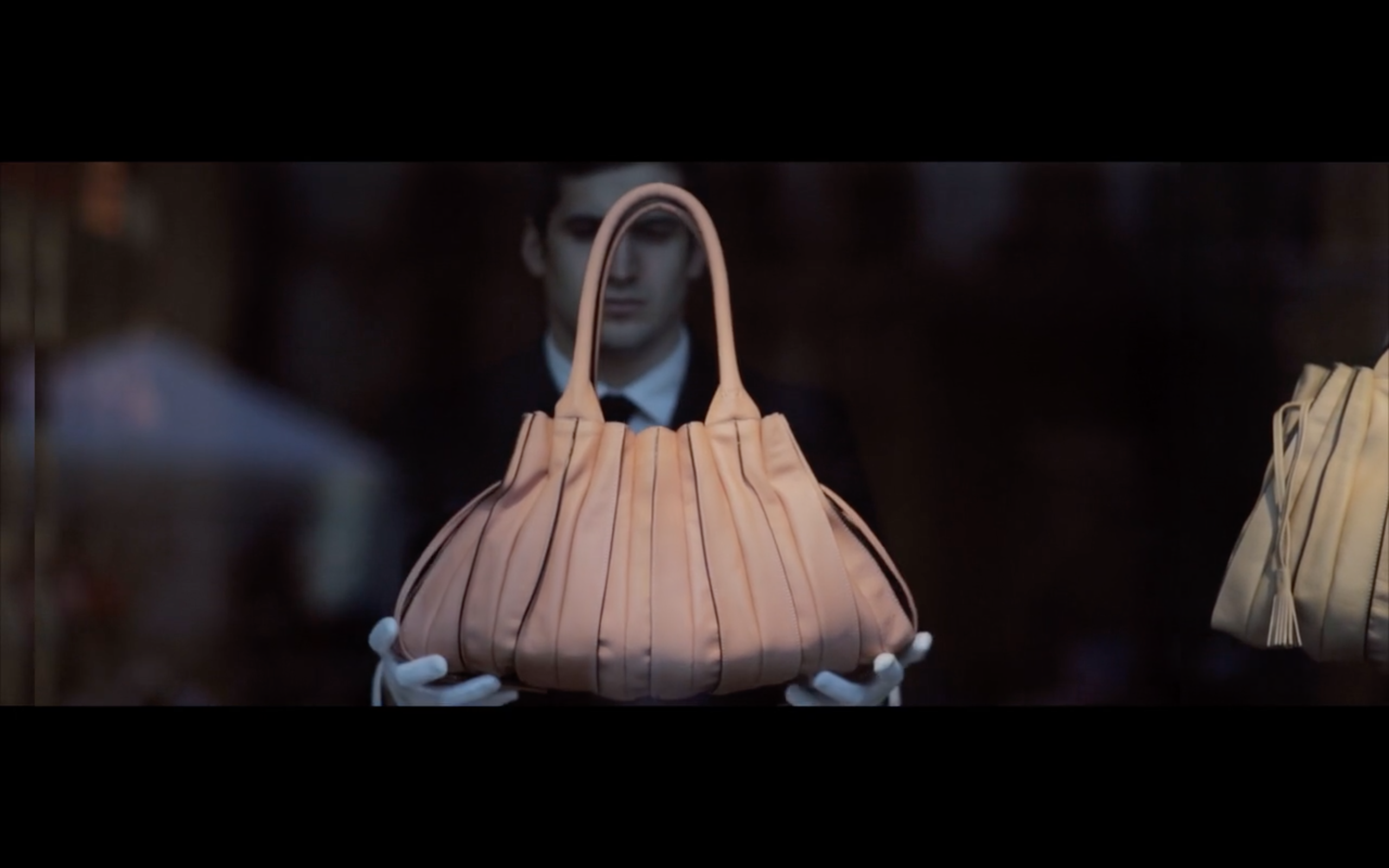 Video Publicitario – Lupo