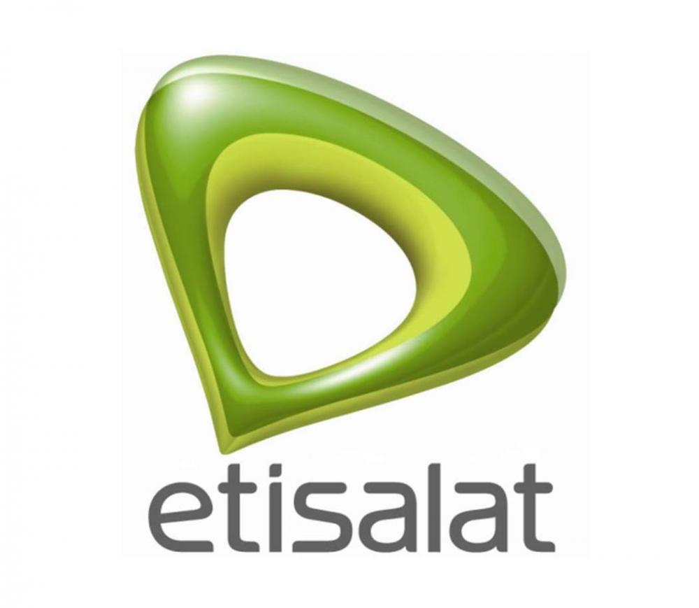 Etisalat_Logo_Crop_3_tets_46f86