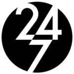 twentyfourseven