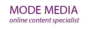 Productora audiovisual de Barcelona MODE MEDIA